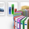 Enhanced Media Library – WordPress プラグイン | WordPress.org 日本語
