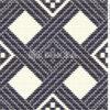 津軽こぎん刺しタイルパターンのイラスト素材 [54393431] - PIXTA