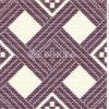 津軽こぎん刺しタイルパターンのイラスト素材 [54393428] - PIXTA