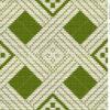 津軽こぎん刺しタイルパターンのイラスト素材 [54393434] - PIXTA